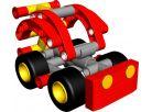 Roto 14002 Začni s Rotem buggy - 74 dílků 2