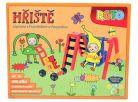 Roto 14031 Kouzelná školka Hřiště - 498 dílků 2