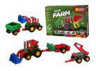 Roto 14042 Farm plus - 110 dílků 2