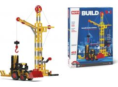 Roto 14064 Maxi Build 453 dílků