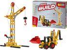 Roto 14064 Maxi Build 453 dílků 2