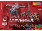 Roto Universal - 1760 dílků 2