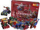 Roto Universal - 1760 dílků 3