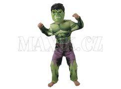Rubie's Avengers: Assemble - Hulk Classic vel. M