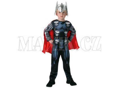 Rubie's Avengers: Assemble - Thor Classic vel. M
