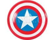Rubie's Avengers Captain America štít
