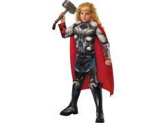 Rubie's Avengers Thor Deluxe vel. M