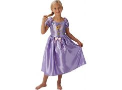Rubie's Disney Princess Locika Classic New vel. S
