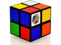Rubikova kostka 2x2x2 série 2