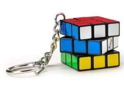 Rubikova kostka 3x3 přívěsek