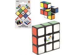 Rubikova kostka 3x3x1 Edge