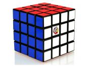 Rubikova kostka 4x4x4 série 2
