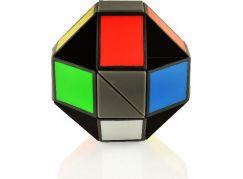 Rubikova kostka Twist kolor série 2