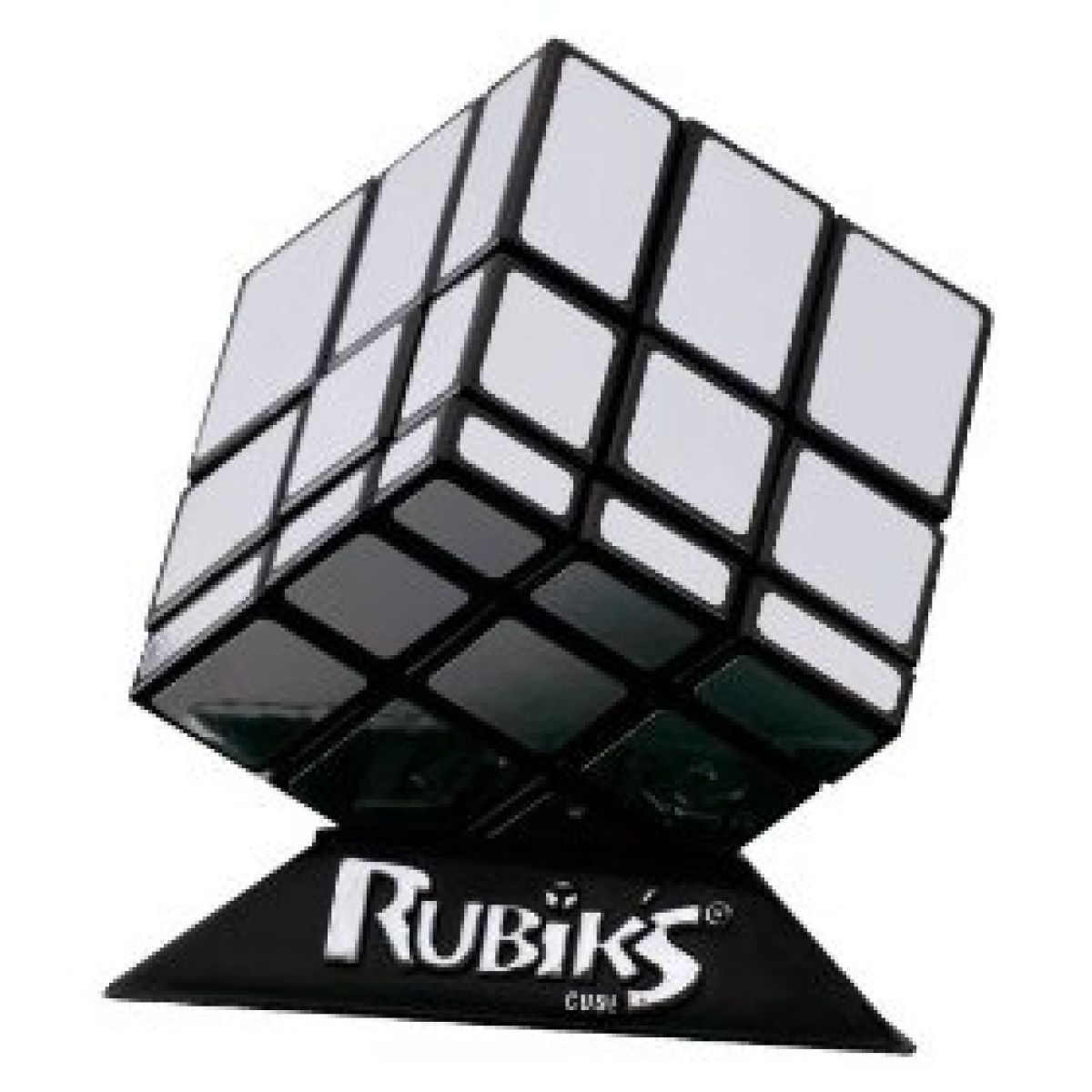 Rubik´s Mirror Cube