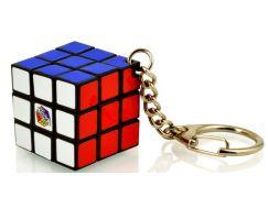 Rubik´s Rubikova kostka Přívěsek