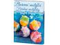 Sada k dekorování vajíček - barevní motýlci 2