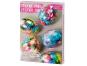 Sada k dekorování vajíček - pestré jaro 3