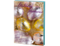 Sada k dekorování vajíček - stříbření 3