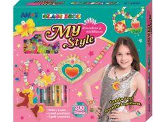 Sada My Style k vytváření šperků