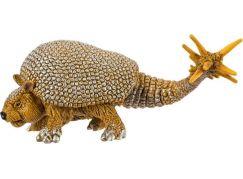 Safari Ltd Doedicurus