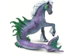Safari Ltd Hippocampus