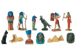 Safari Ltd Tuba - Starověký Egypt