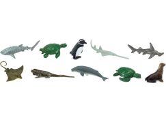 Safari Ltd Tuba Ohrožené druhy mořské
