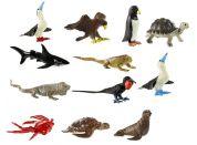 Safari Ltd Tuba Zvířata z Galapág