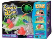 Sands Alive Glow Set Sopka