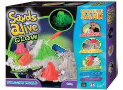 Sands Alive Glow Set Sopka