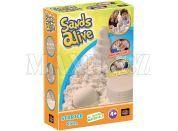 Sands Alive Startovací set