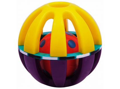 Sassy Malý velký míček