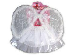 Šaty Anděl