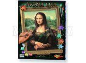 Schipper Mona Lisa Premium 40x50cm