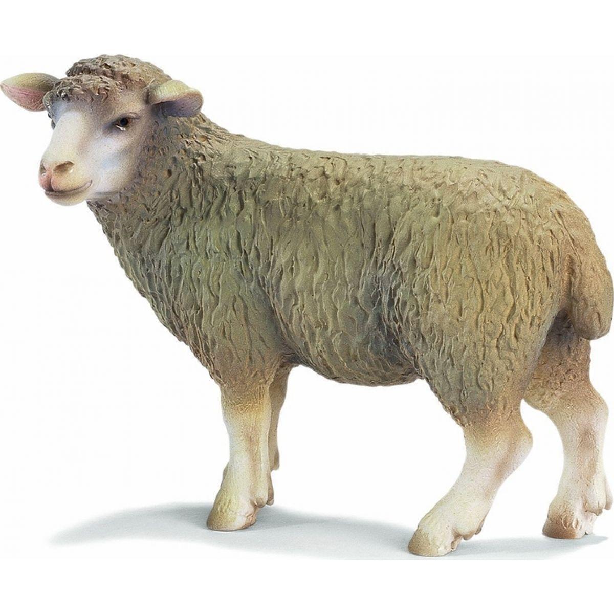 Schleich 13283 Ovce