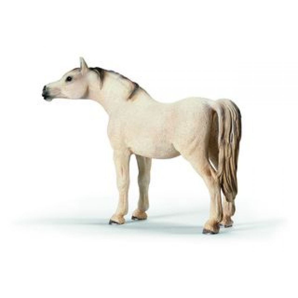 Schleich 13630 Kůň Arabská klisna