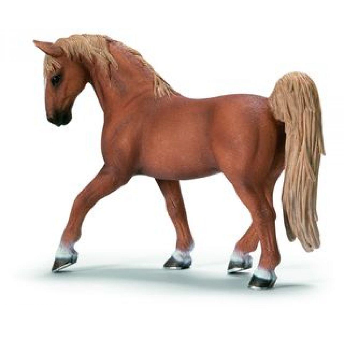 Schleich 13631 Kůň Tenesský