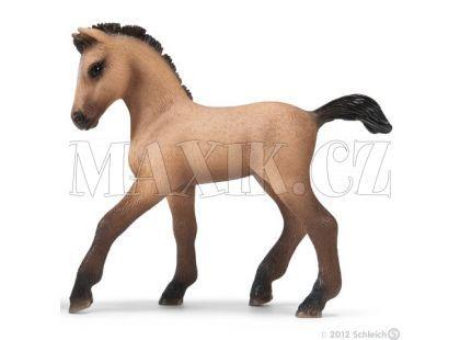 Schleich 13669 Kůň Andaluské hříbě
