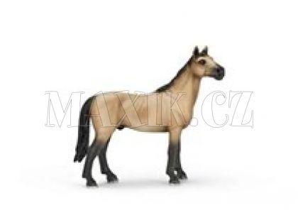 Schleich 13690 Kůň Akhal
