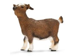 Schleich 13715 Koza zakrslá