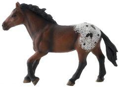 Schleich 13732 Kůň Appalosský