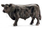 Schleich 13766 Angusský černý býk