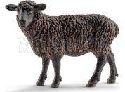 Schleich 13785 Černá ovce