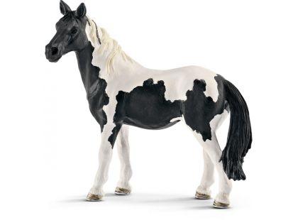 Schleich 13795 Kůň Pinto klisna