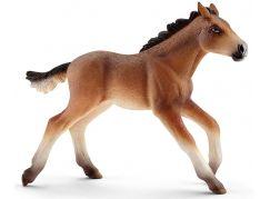 Schleich 13807 Hříbě Mustang
