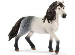 Schleich 13821 Andaluský hřebec