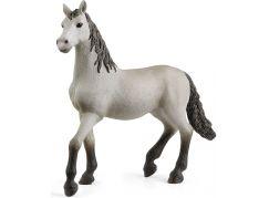 Schleich 13924 Zvířátko hříbě andaluského koně