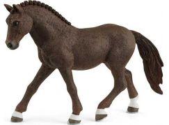 Schleich 13926 Zvířátko valach poníka German Riding
