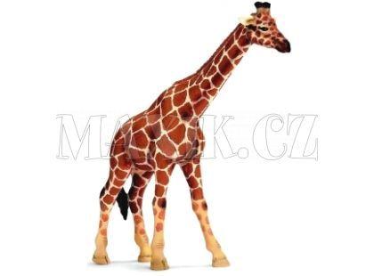 Schleich 14320 Žirafa