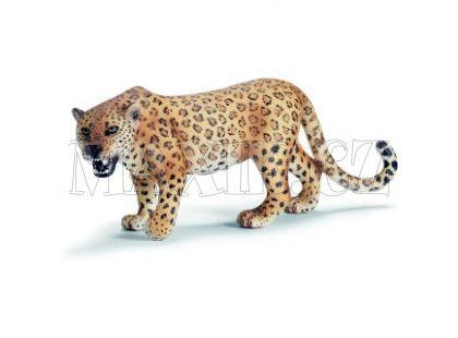 Schleich 14360 Leopard